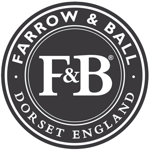 Farrow & Ball at Style Flooring of York