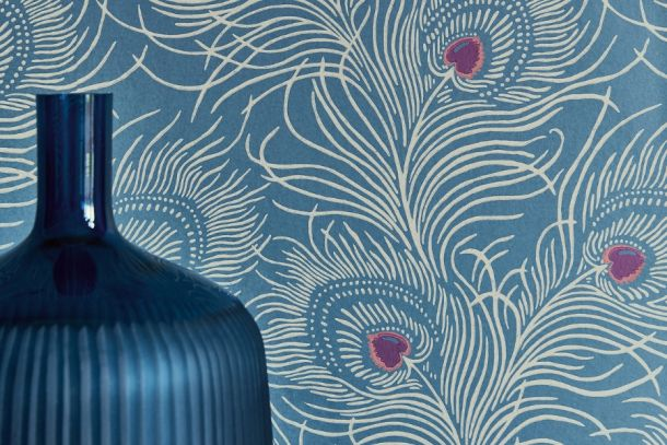 Little-Greene-Wallpaper-Carlton-House
