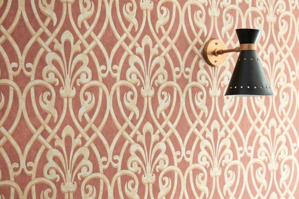 Little-Greene-Wallpaper-London-Wallpapers