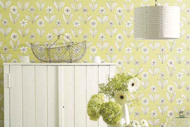 Little-Greene-Wallpaper-Florette-Acid-Drop