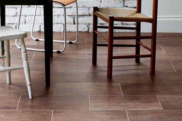 Amtico-Bronze-Broken-Bond