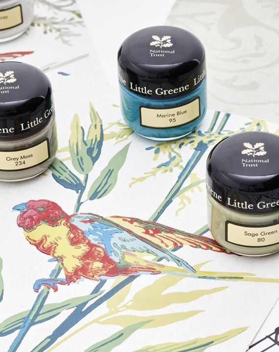 little-greene_Blue_24.jpg
