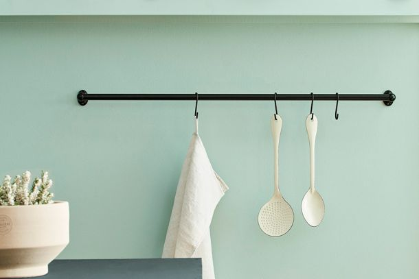 aquamarine_kitchen_little-greene