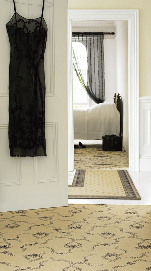 Brintons Carpets From Style Flooring Of York