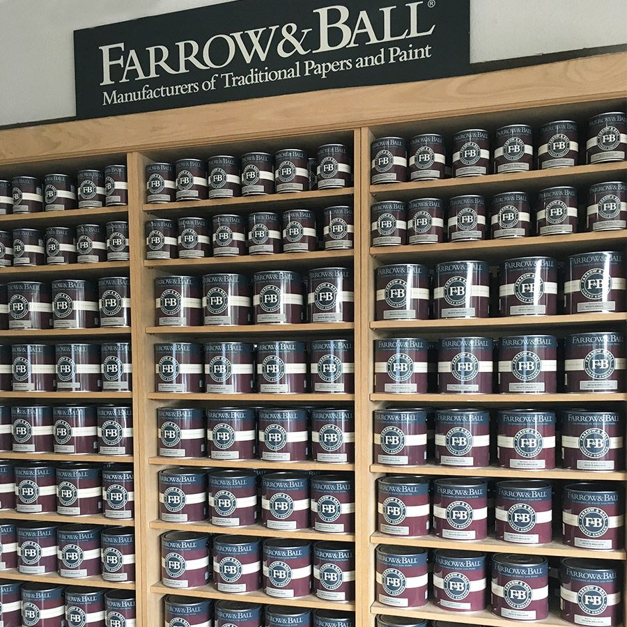farrow-and-ball-in-the-design-centre