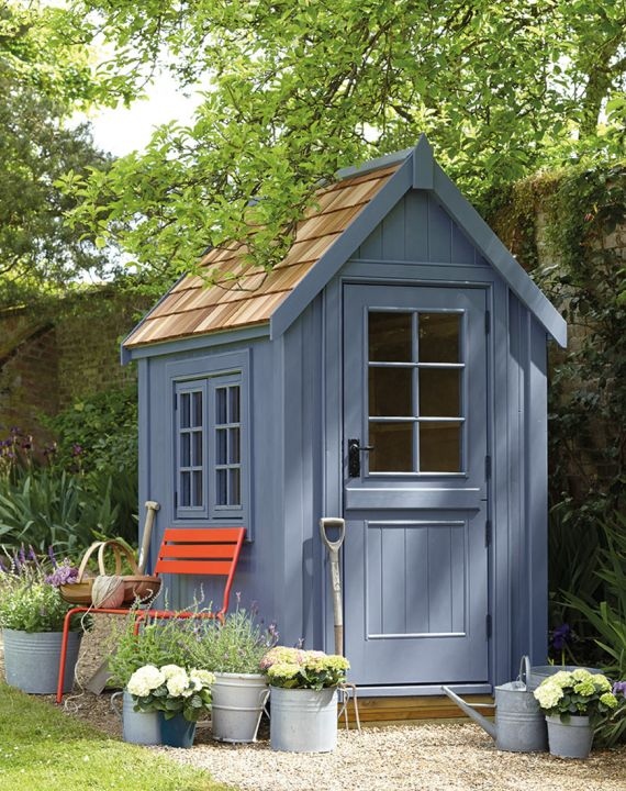 little-greene_potting_shed