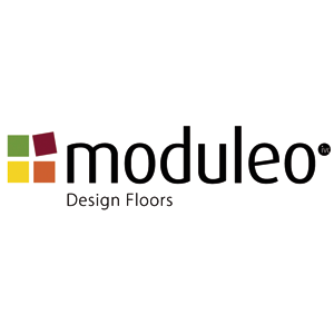 Moduleo flooring from Style Flooring of York