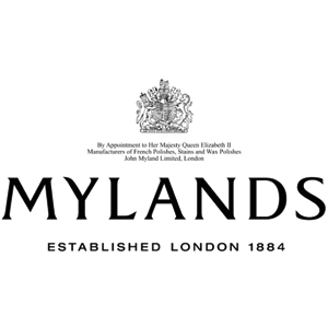 Mylands Paint from Style Flooring of York