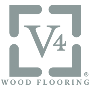 V4 Wood Flooring from Style Flooring of York