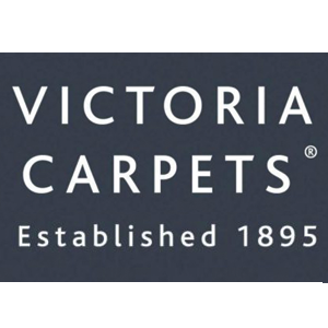 Victoria Carpets from Style Flooring of York