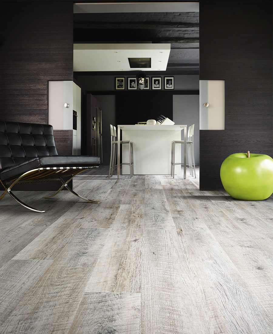 Moduleo_CASTLE-OAK-935_ROOM