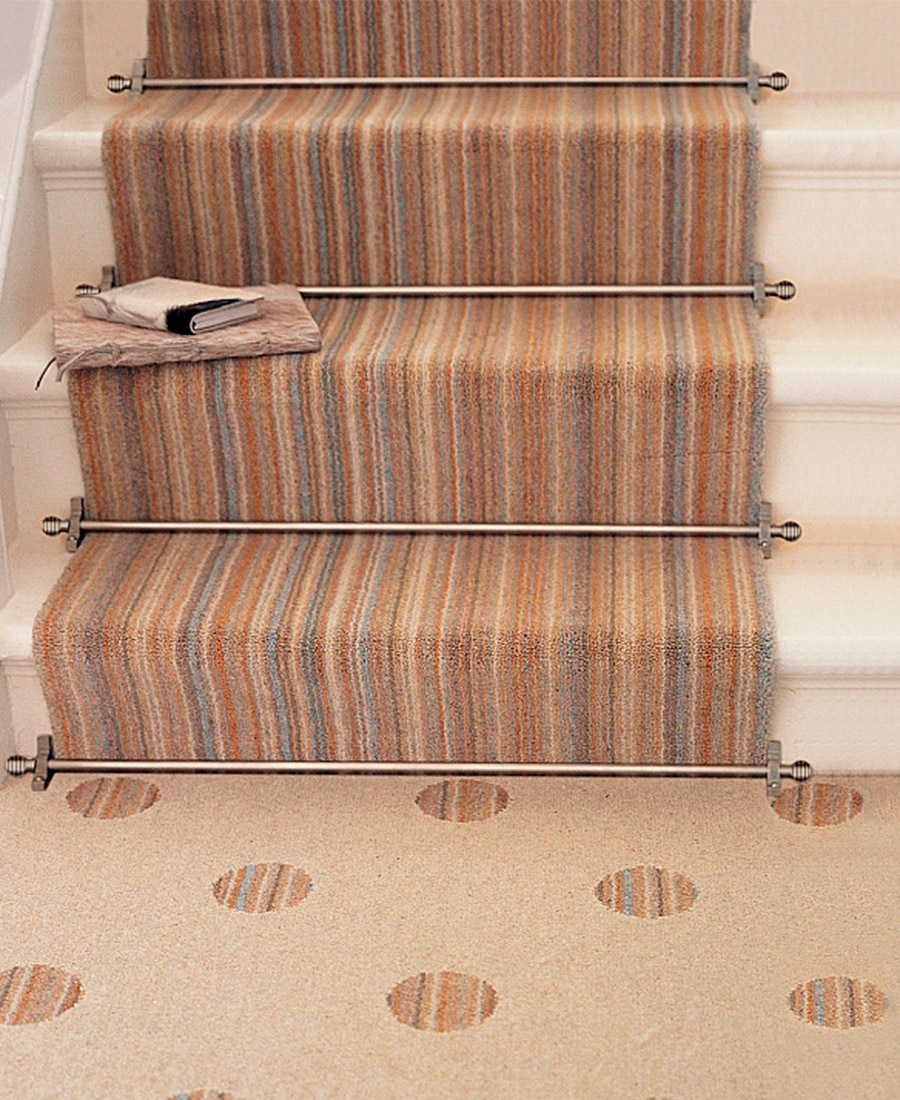 Stairrods-style-flooring-of-york1